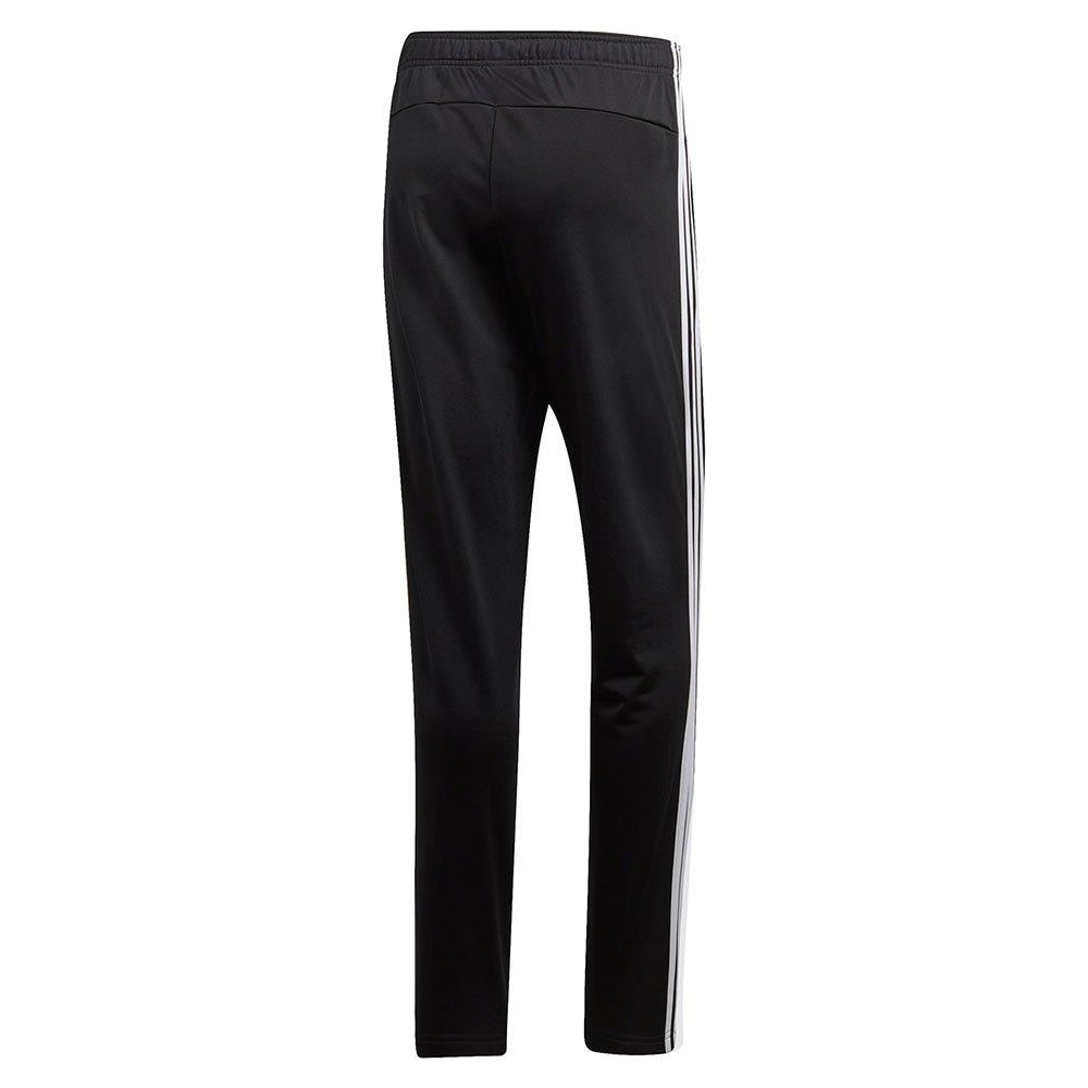 pantaloni adidas 3 stripes uomo