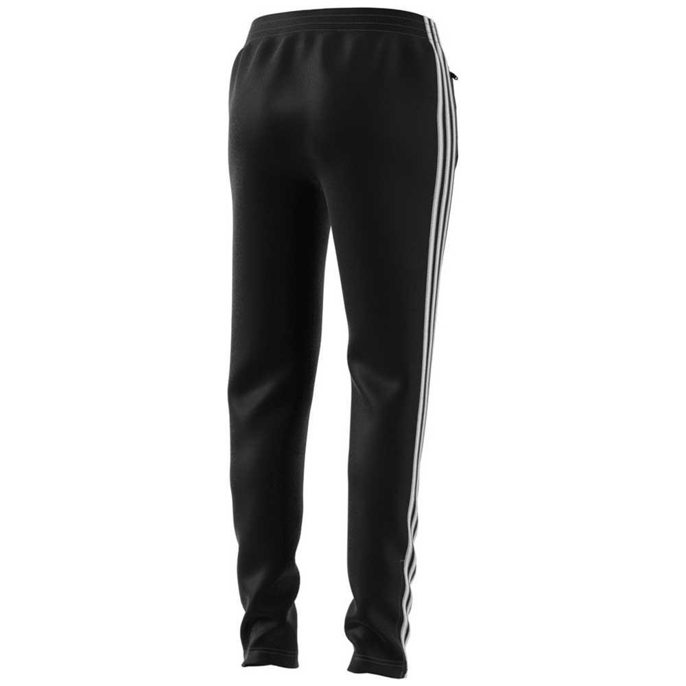 low priced cd8f2 2cb0c adidas Pantaloni Adidas Originals Sst Track Pants Abbigliamento Donna 40