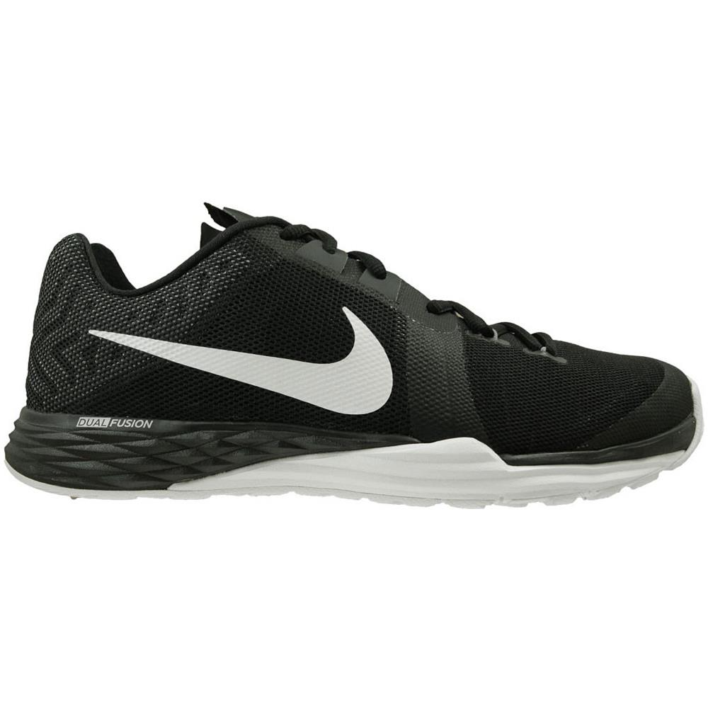 Nike Scarpe Train Prime Iron Df 832219001