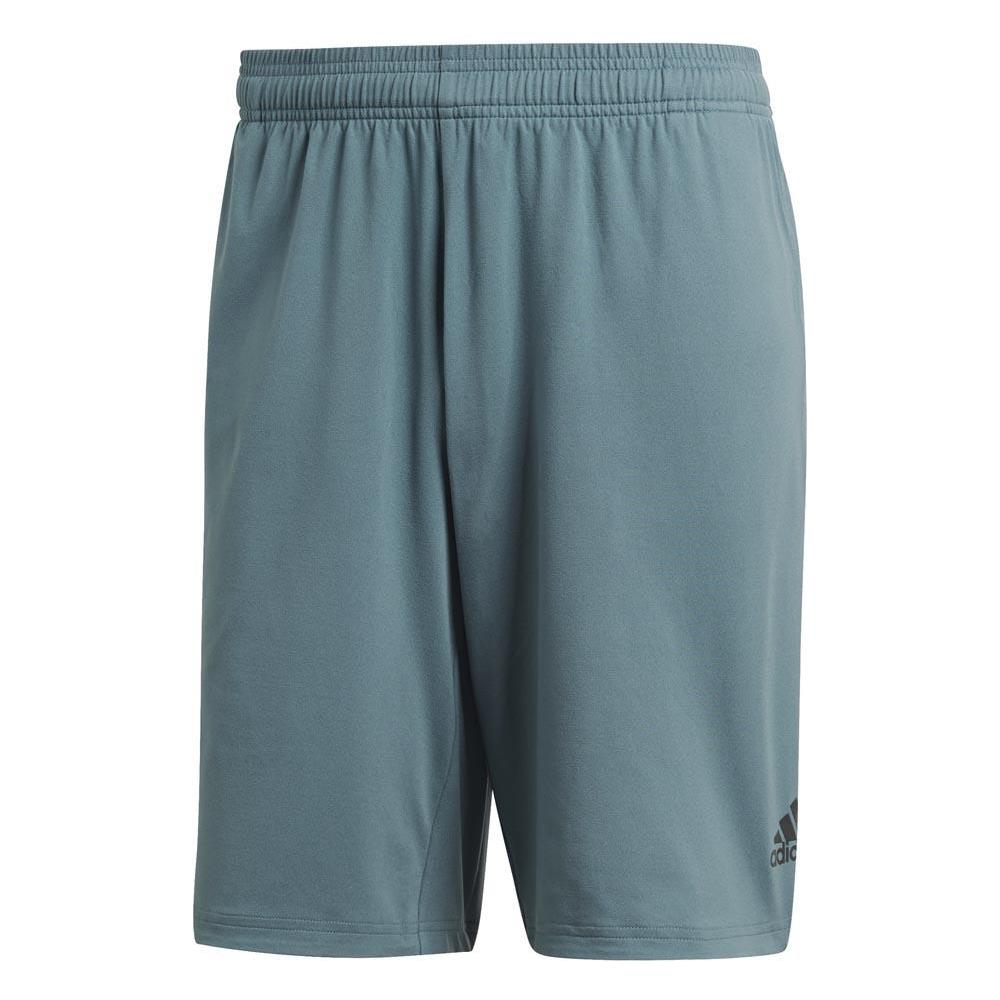 Termici Termici Termici Adidas Termici Adidas Pantaloncini Pantaloncini Pantaloncini Termici Adidas Pantaloncini Pantaloncini Adidas Adidas CedxBo