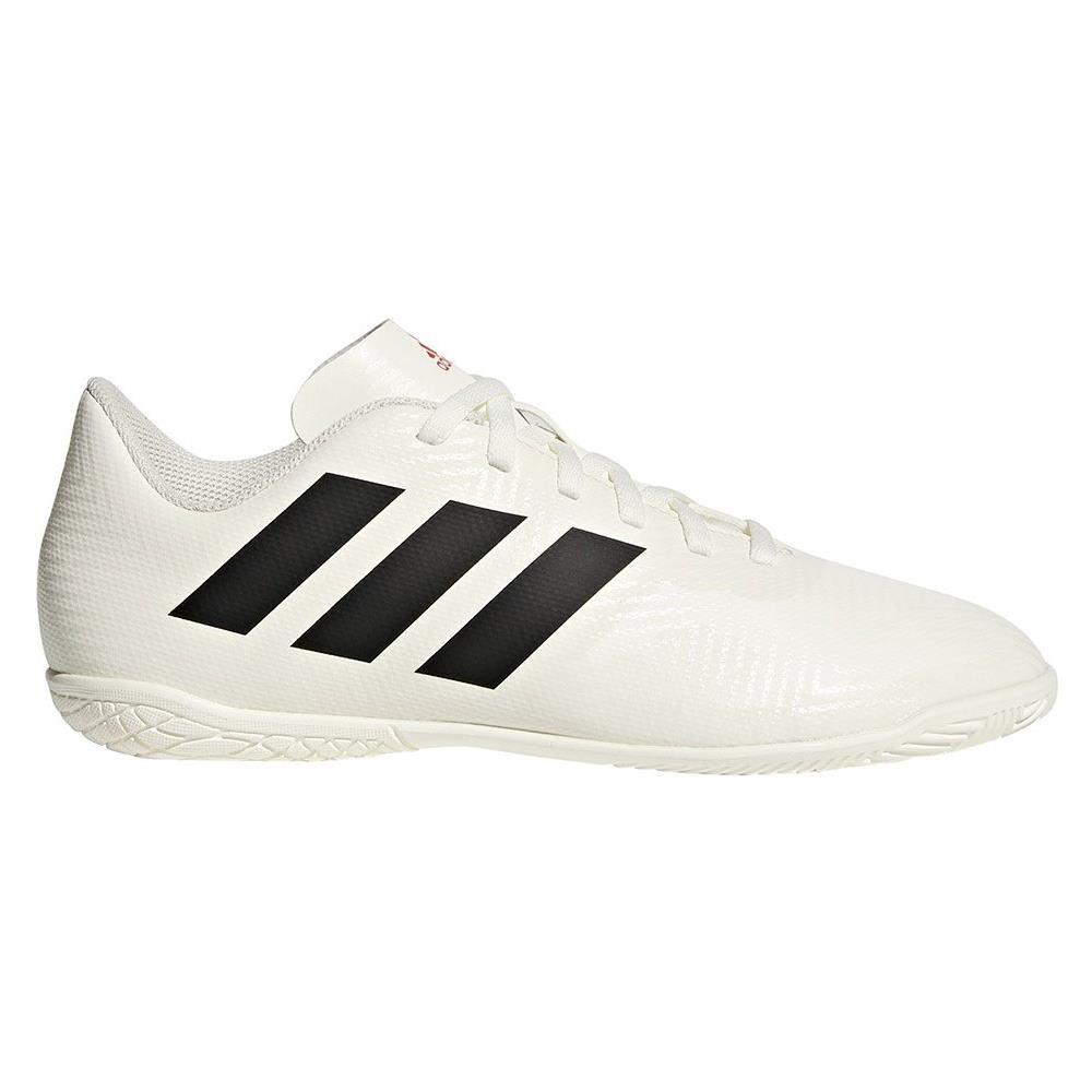 Scarpe In Calcio Da Adidas Indoor 8iy4qwy Nemeziz 18 Junior 4 WEH9YeDI2