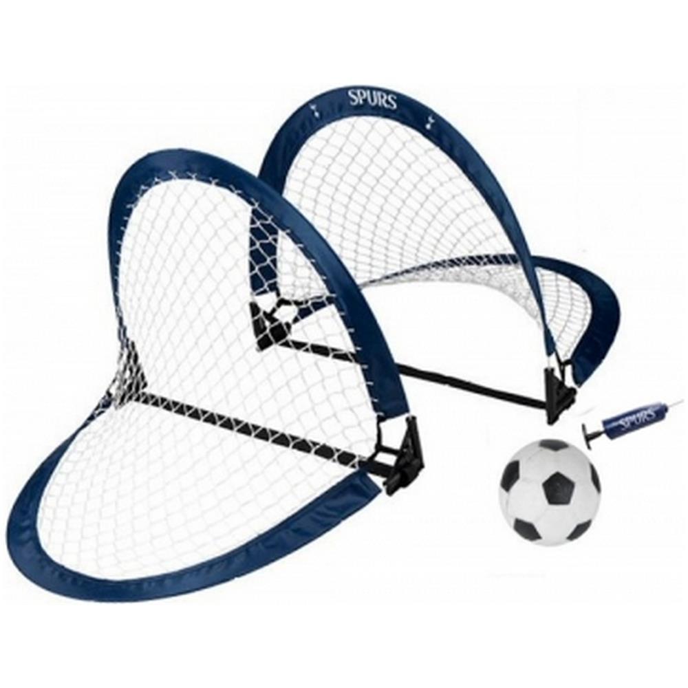 Allenamento calcio Tottenham Hotspur nuova