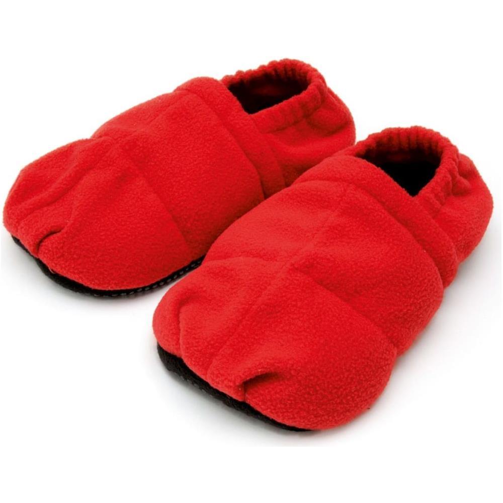 L Zapatos térmicos Sissel Relax Linum Comfort Xl41 45Sis K1TJlcF3