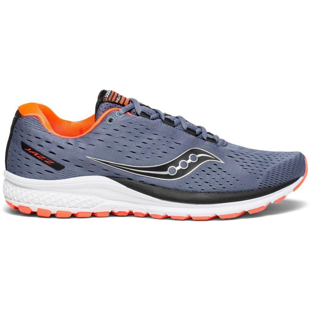 Acquisto scarpe running saucony offerta | Completa consegna
