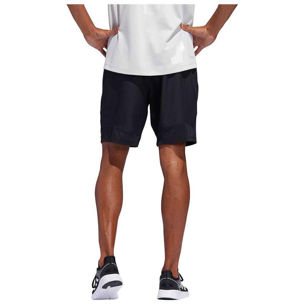 adidas abbigliamento uomo pantaloni