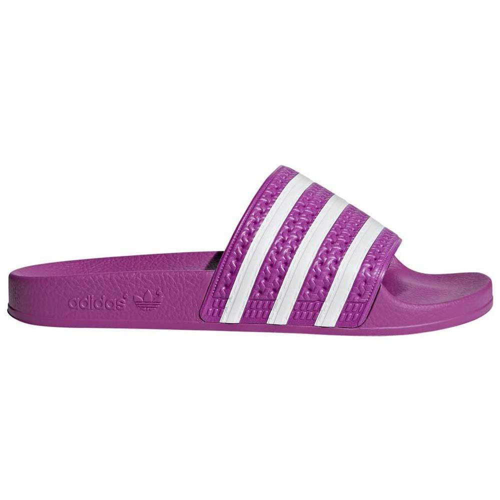 1d901a194 adidas - Infradito Adidas Originals Adilette Scarpe Donna Eu 39 1/3 - ePRICE