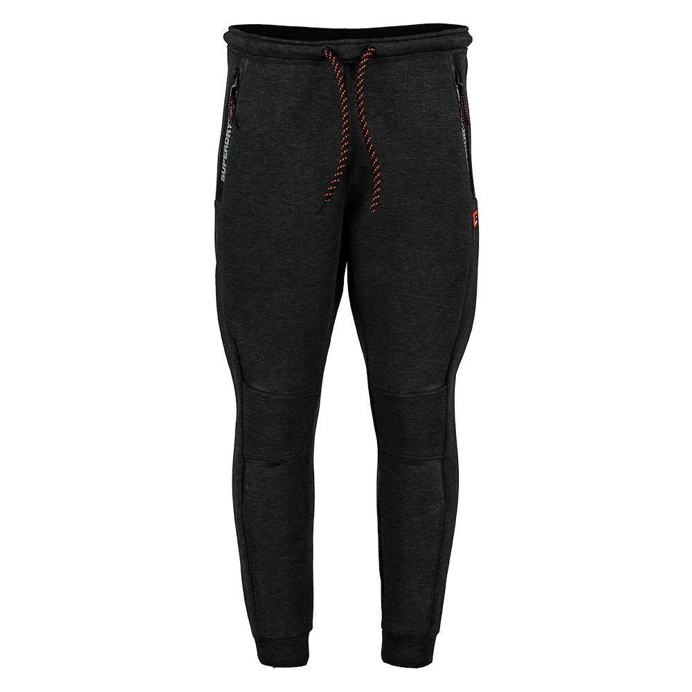 Stretch Tech Superdry Pantaloni Gym Jogger Abbigliamento q7YRvx
