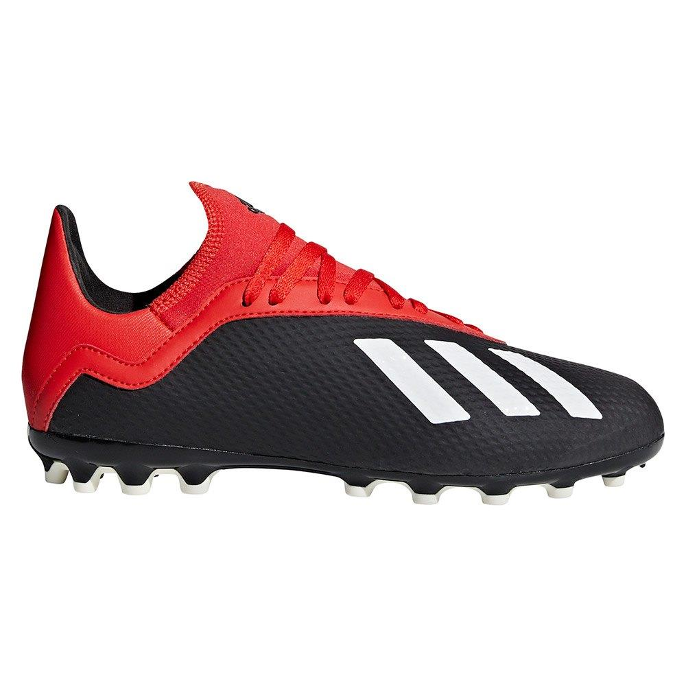 best service 84cb4 ad05c adidas - Calcio Junior Adidas X 18.3 Ag Scarpe Da Calcio Eu 36 - ePRICE
