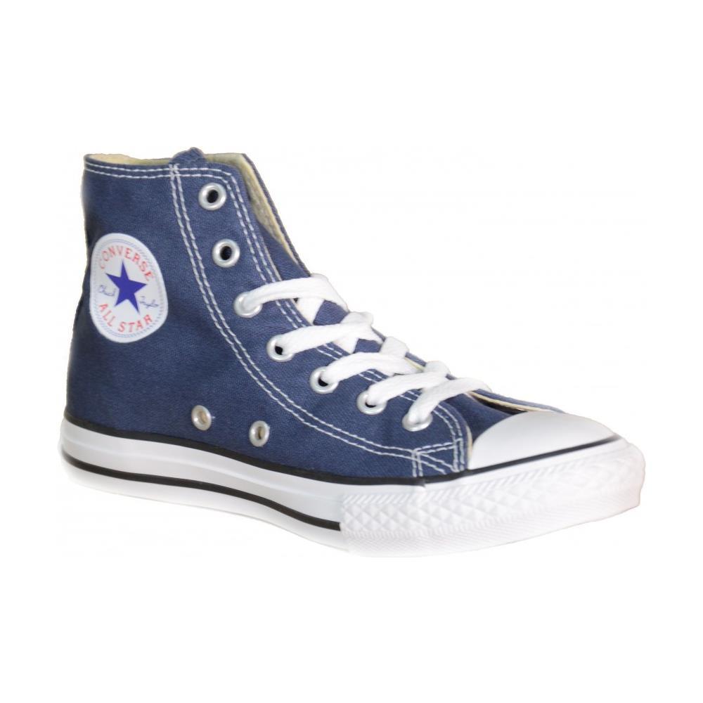 converse all star bimbo blu