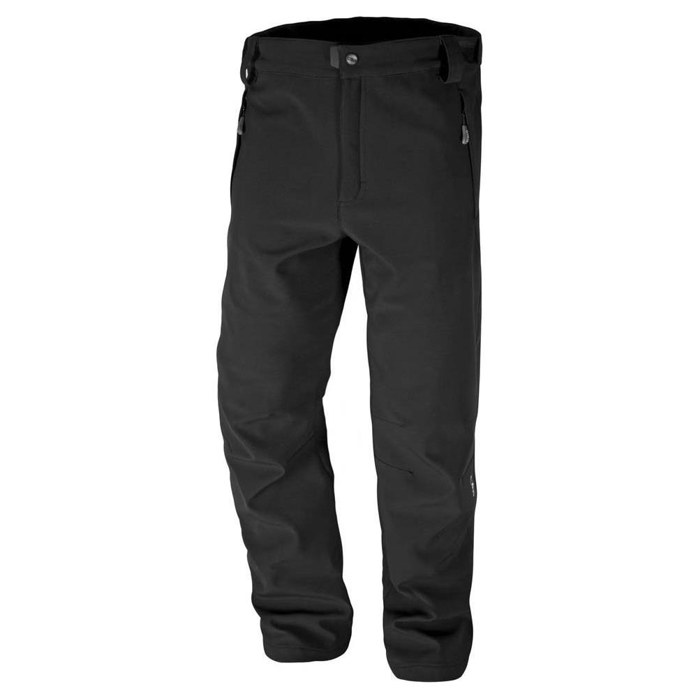 Pantaloni da Sci da Uomo CMP
