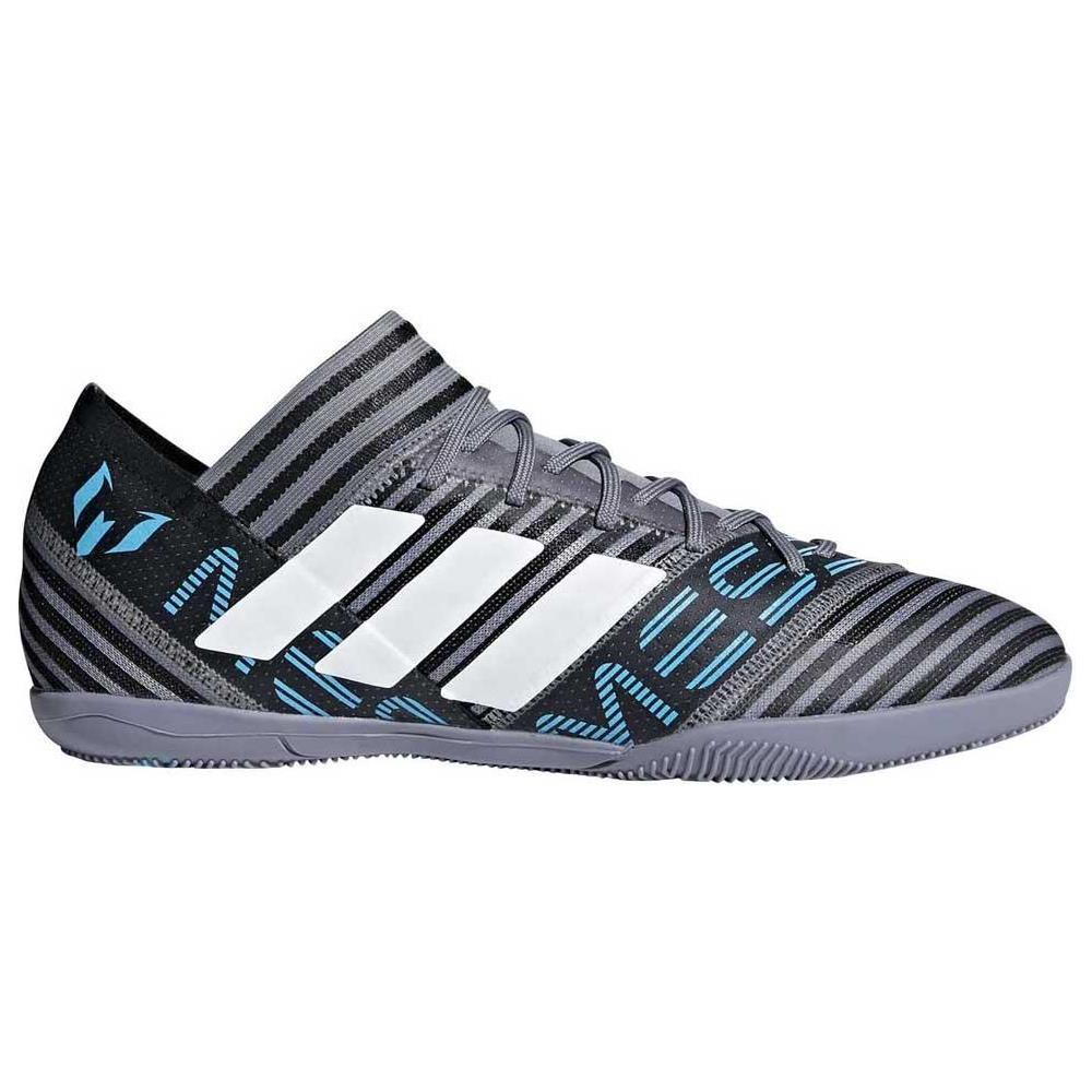 scarpe da calcetto indoor adidas