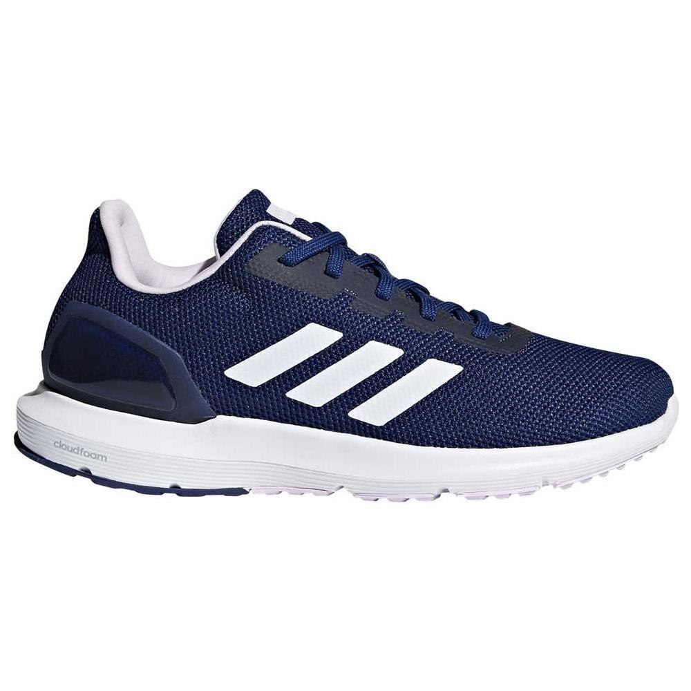 best service 2648e 420a9 adidas - Running Adidas Cosmic 2 Scarpe Donna Eu 39 1 3 - ePRICE