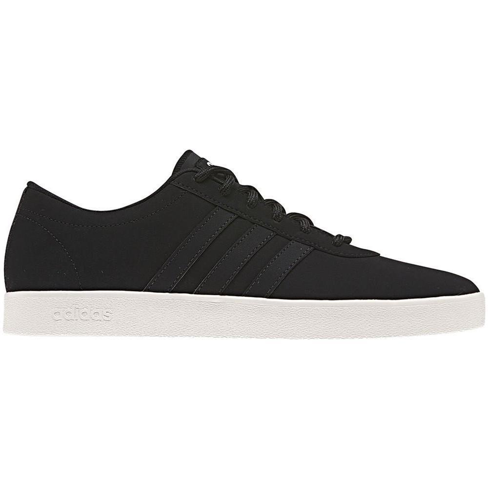 scarpe adidas easy