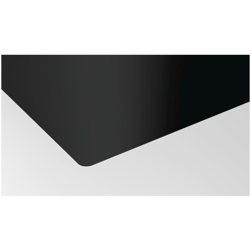 SIEMENS - Piano Cottura EH601FEB1E a Induzione 4 Zone Cottura da 60 ...