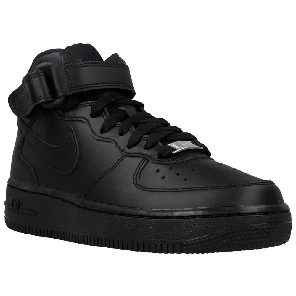 Nike Air Force 1 Mid | Space23