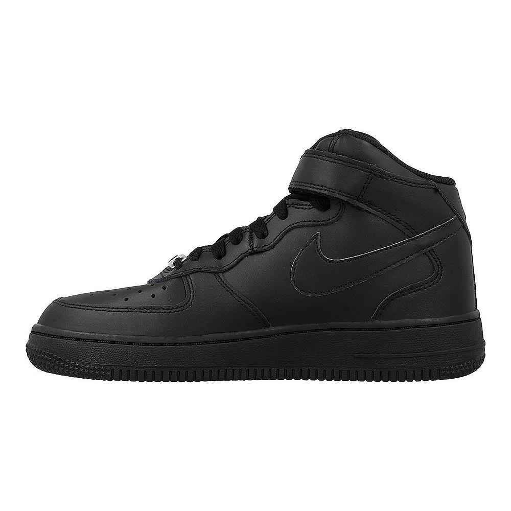 Nike Scarpe Air Force 1 Mid Gs 314195004