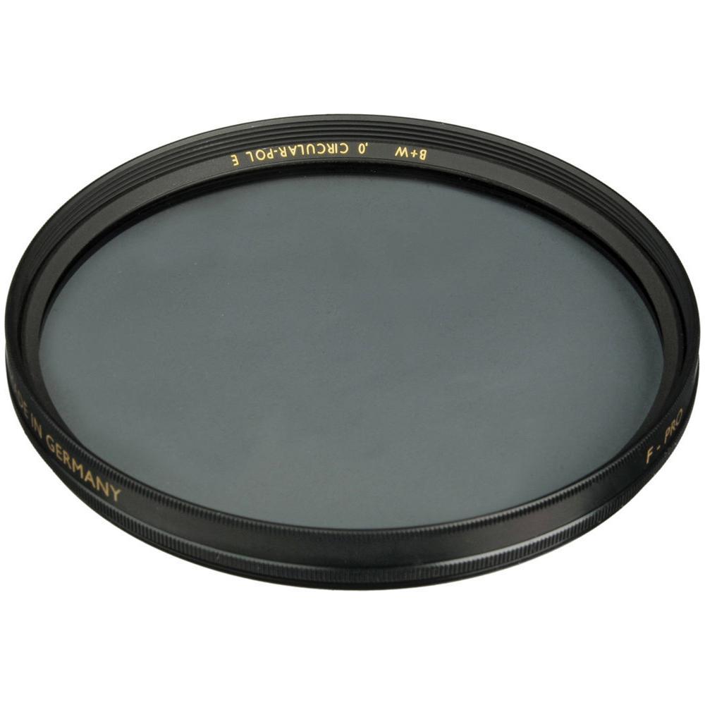 37mm CP SC Polarizzatore 37mm
