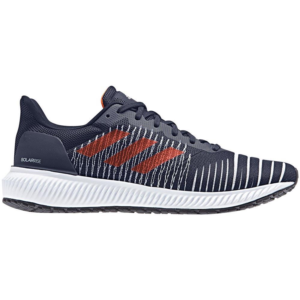 Uomo Eprice 42 Ride Scarpe Adidas Eu Running Solar wn4I7