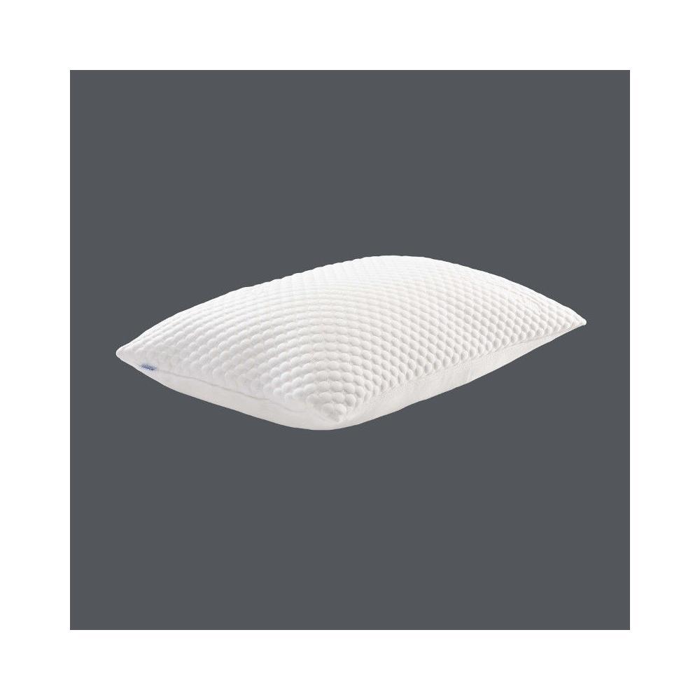 Tempur Guanciale Comfort Pillow Cloud 70 50 Cm Cuscino Extra Soft Eprice