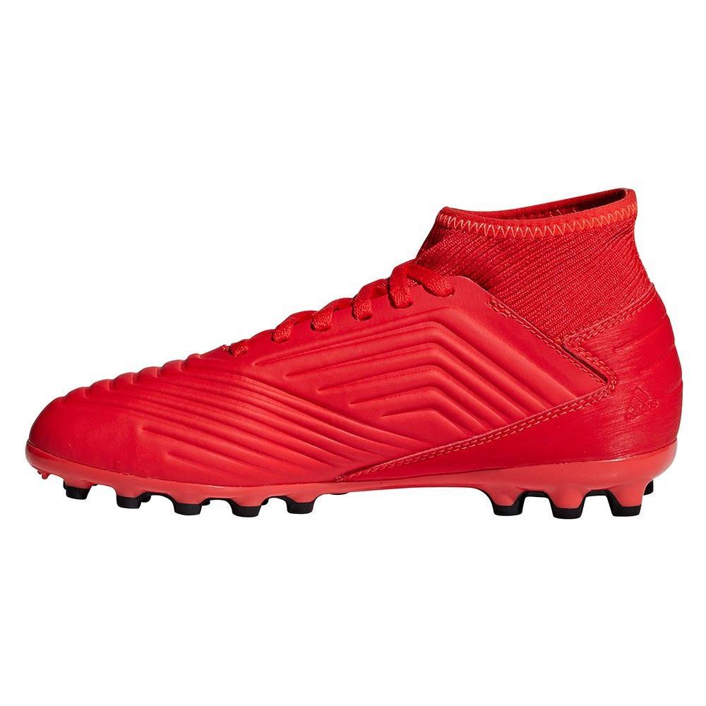 best service c6c64 c4a1b adidas Calcio Junior Adidas Predator 19.3 Ag Scarpe Da Calcio Eu 36 2 3
