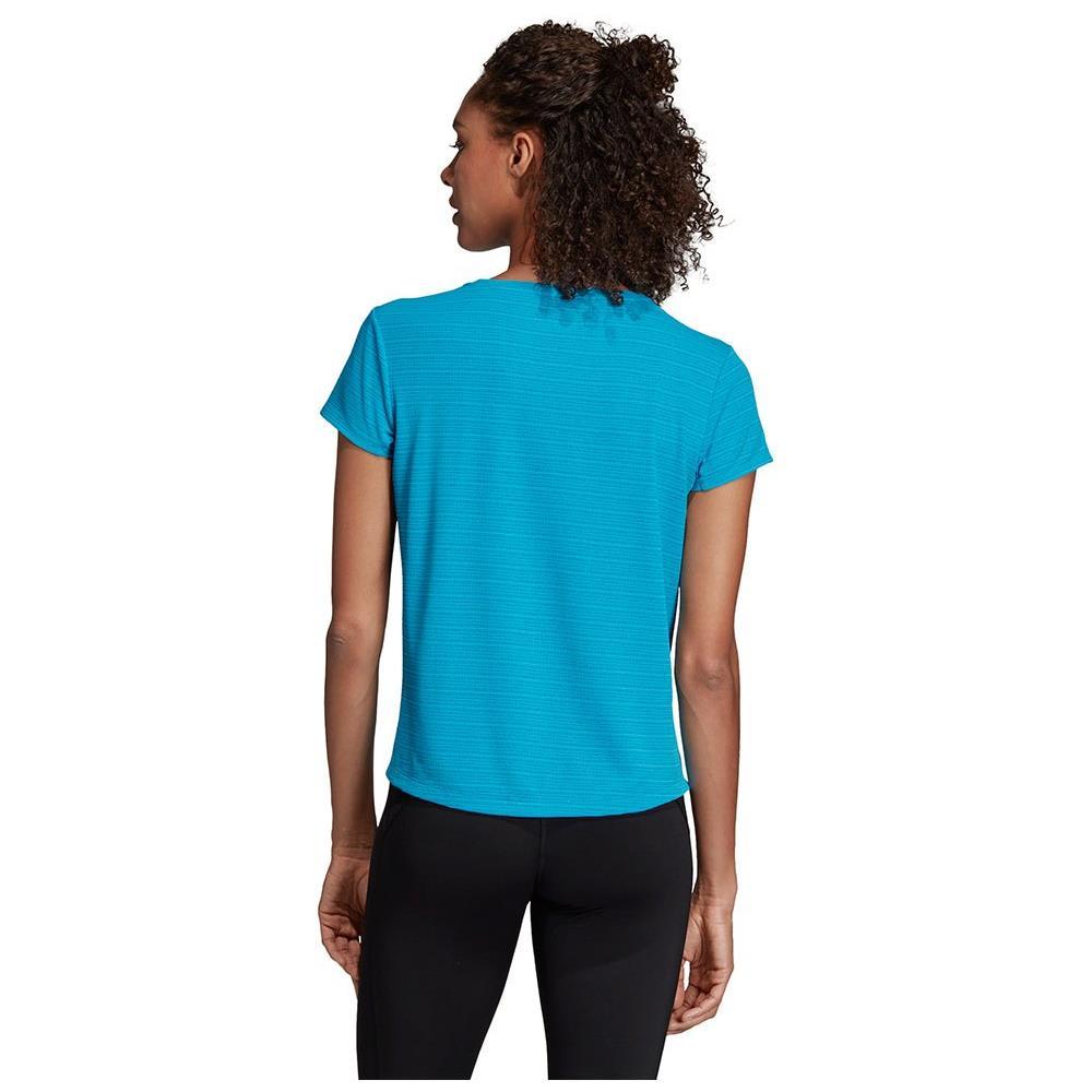 Adidas climachill azzurro