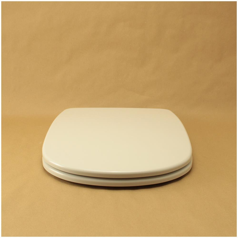 Ceramica Dolomite Serie Fleo.Idrotop Copriwater Copriwater Per Dolomite Fleo Termoindurente