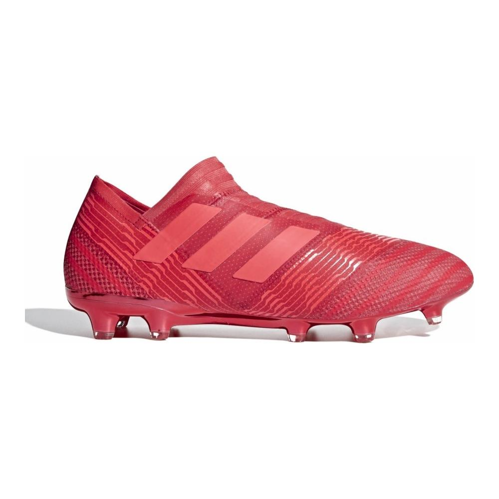adidas scarpe calcio nemeziz
