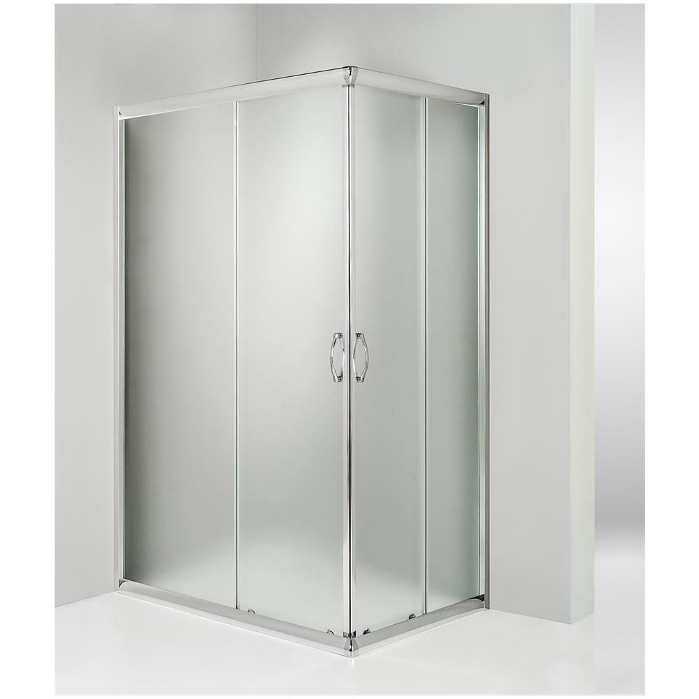 Box Doccia Altezza 180.Acquistaboxdoccia Box Doccia Angolare Porta Scorrevole