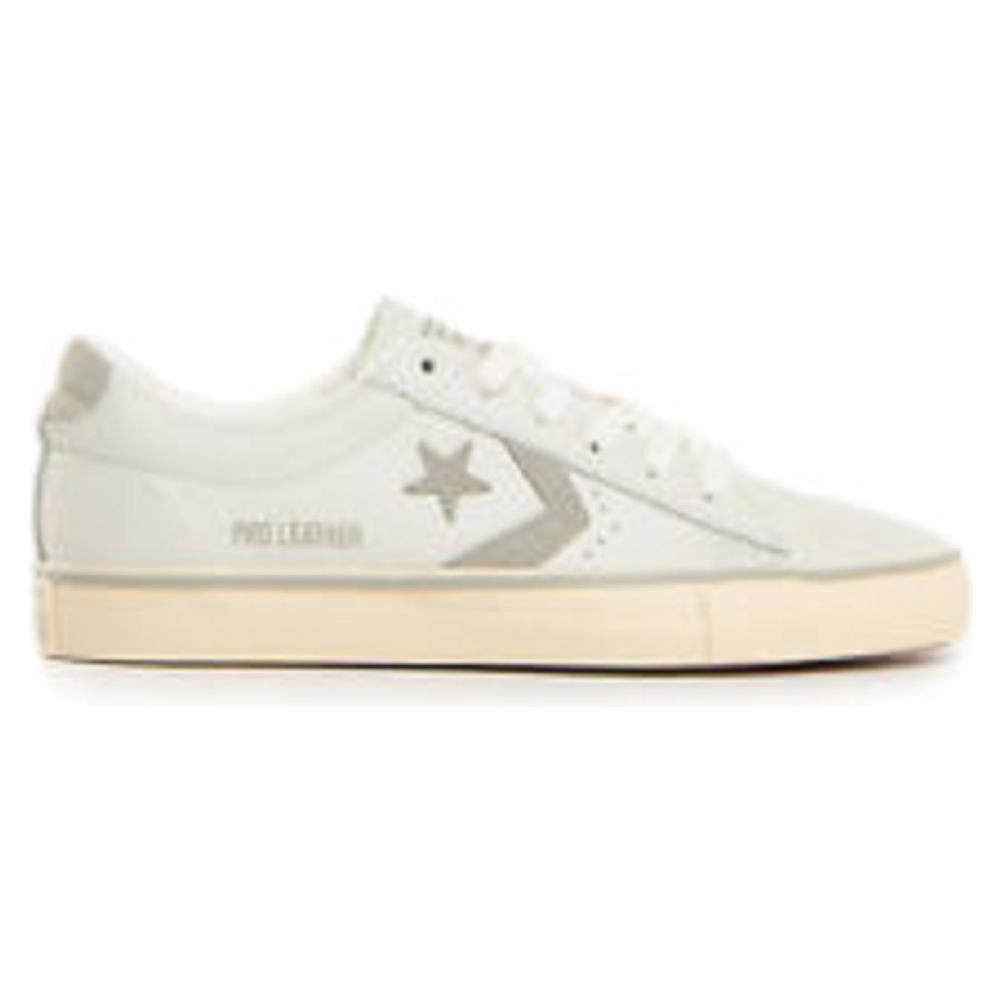 2converse scarpe uomo sneakers