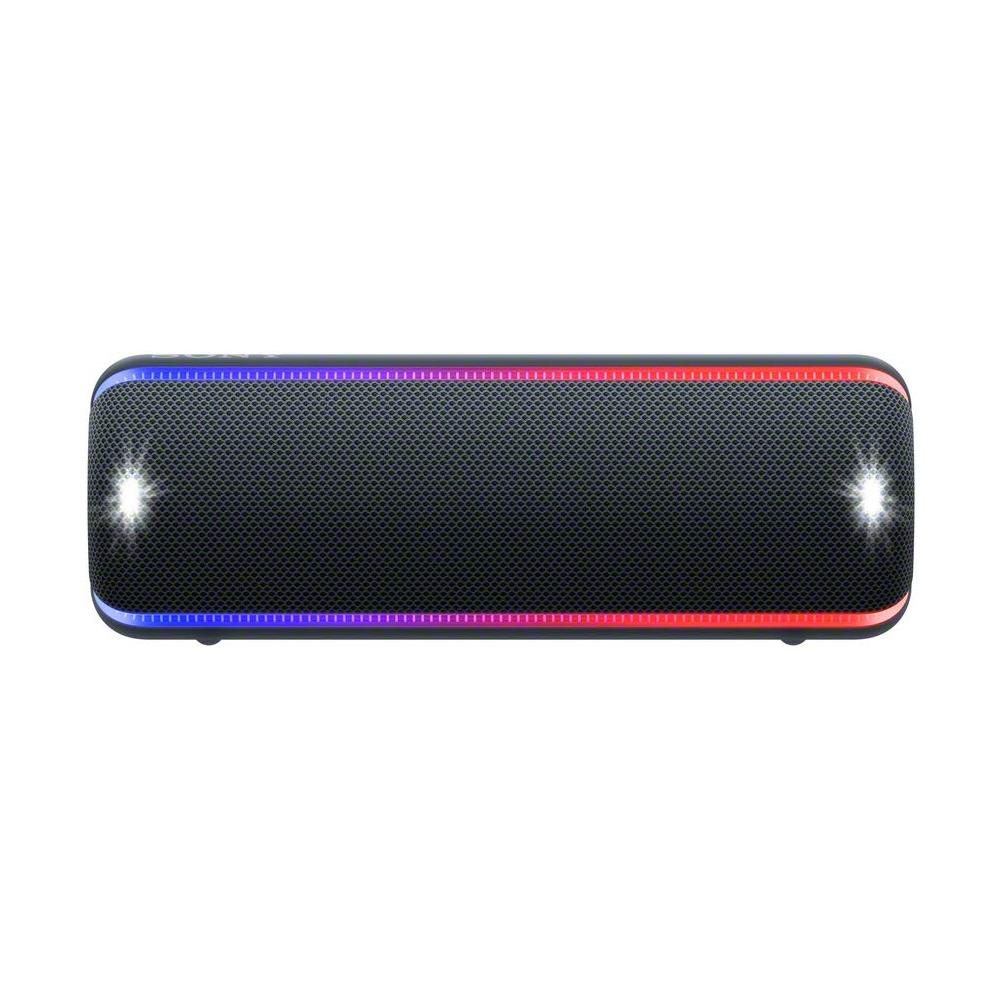 Sony SRS-XB32 SPEAKER WIRELESS NERO