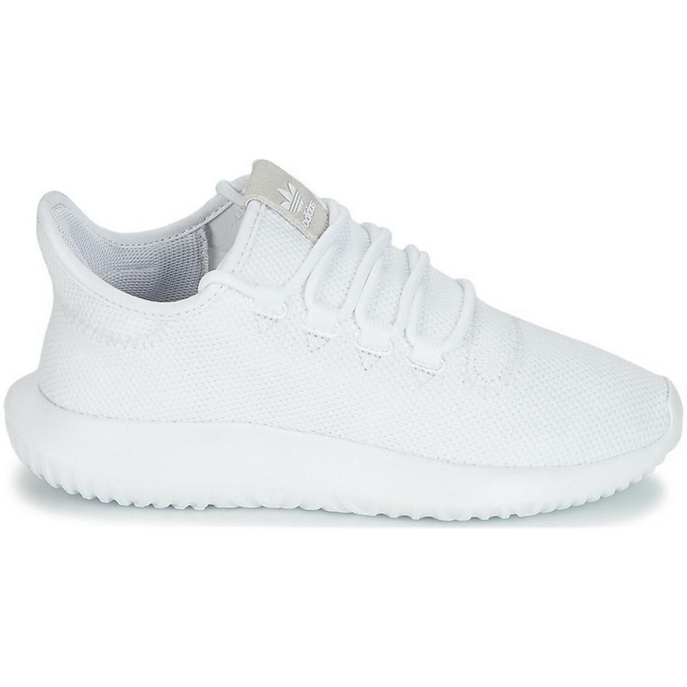 cheap for discount 52a26 69ac8 adidas Scarpe Originals Tubular Shadow J Cp9467 - 36