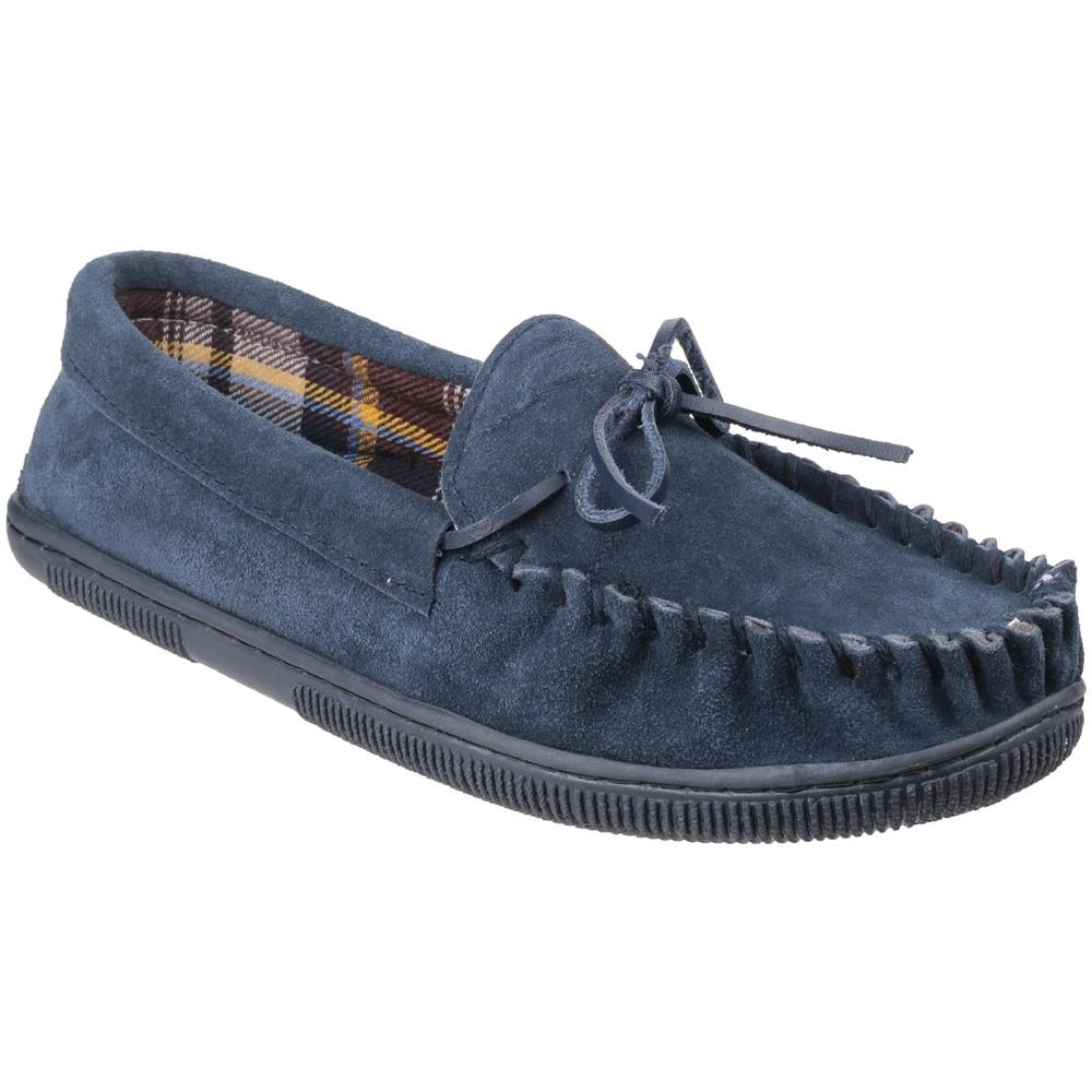 Cotswold - Costwold Alberta Pantofole Classiche Uomo (43) (blu Navy) -  ePRICE d902d55b38e