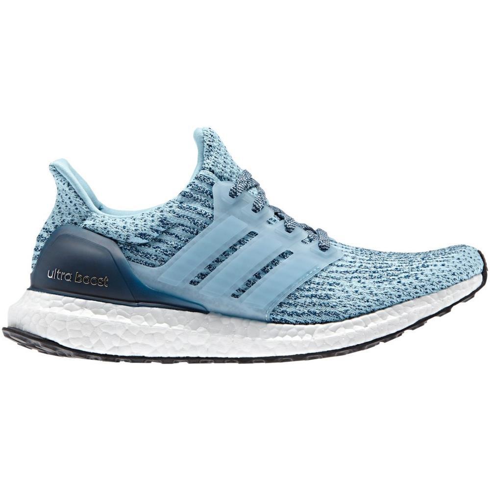 adidas scarpe donne running