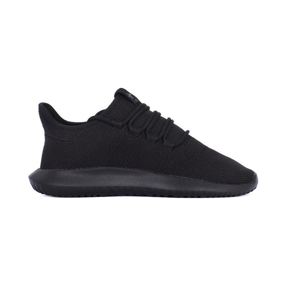 hot sale online 0e3c9 73df6 adidas Scarpe Tubular Shadow J Cp9468 Taglia 38 Colore Nero