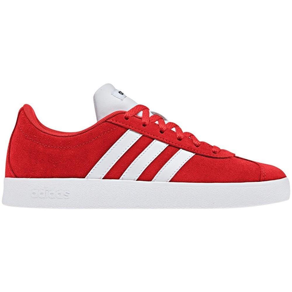 adidas gazelle rosse 35