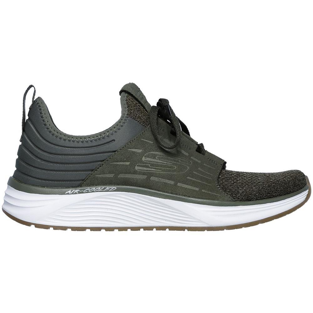 scarpe da ginnastica skechers adidas uomo