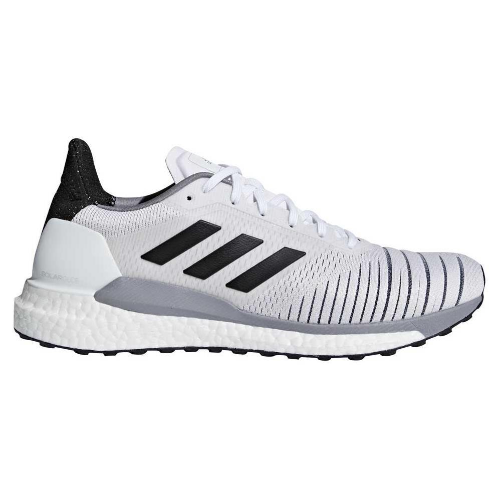 scarpe adidas in offerta numero 46