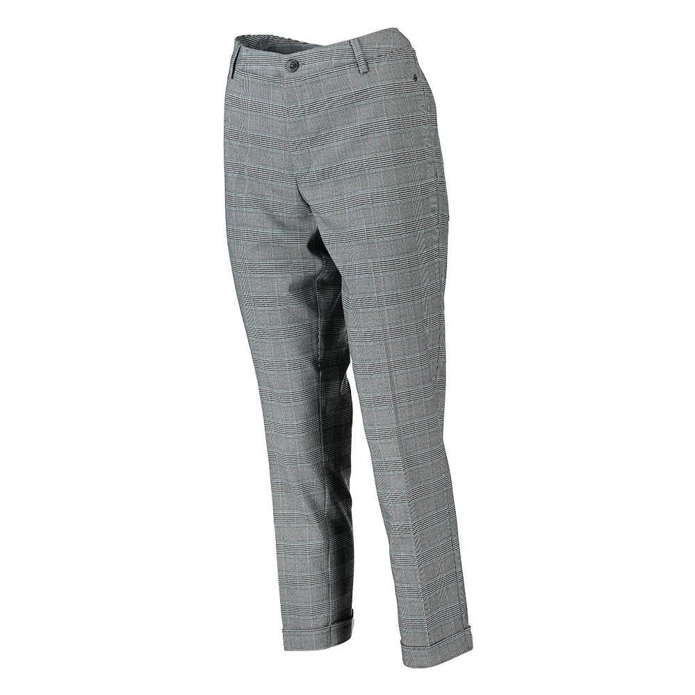 Donna Jeans 42 Eprice Irene Abbigliamento Pepe Pantaloni q7IxFwvd4