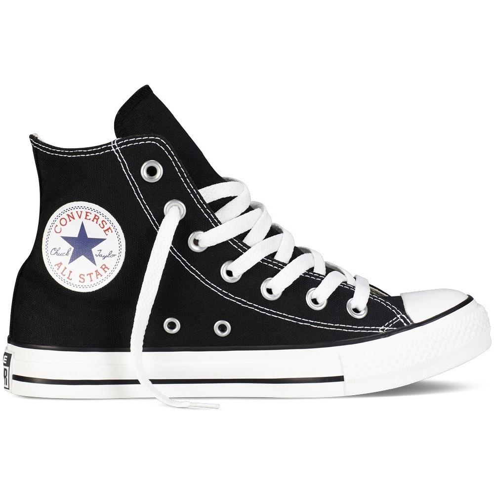 07501696e5 ALL STAR Scarpe All Star High Taglia 41,5 - Colore: Bianco