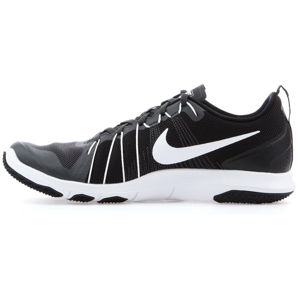 release date: be964 e702e Nike - Scarpe Flex Train Aver 831568001 - ePRICE