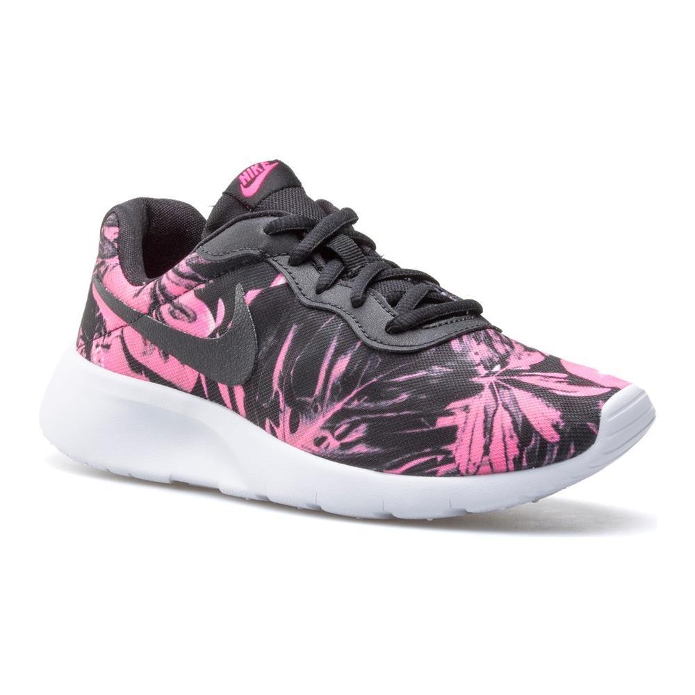 buy online 3bec9 1543e Print Colore Taglia Nike Eprice Rosa Tanjun Gs 5 833668002 36 Scarpe r8PPaXE