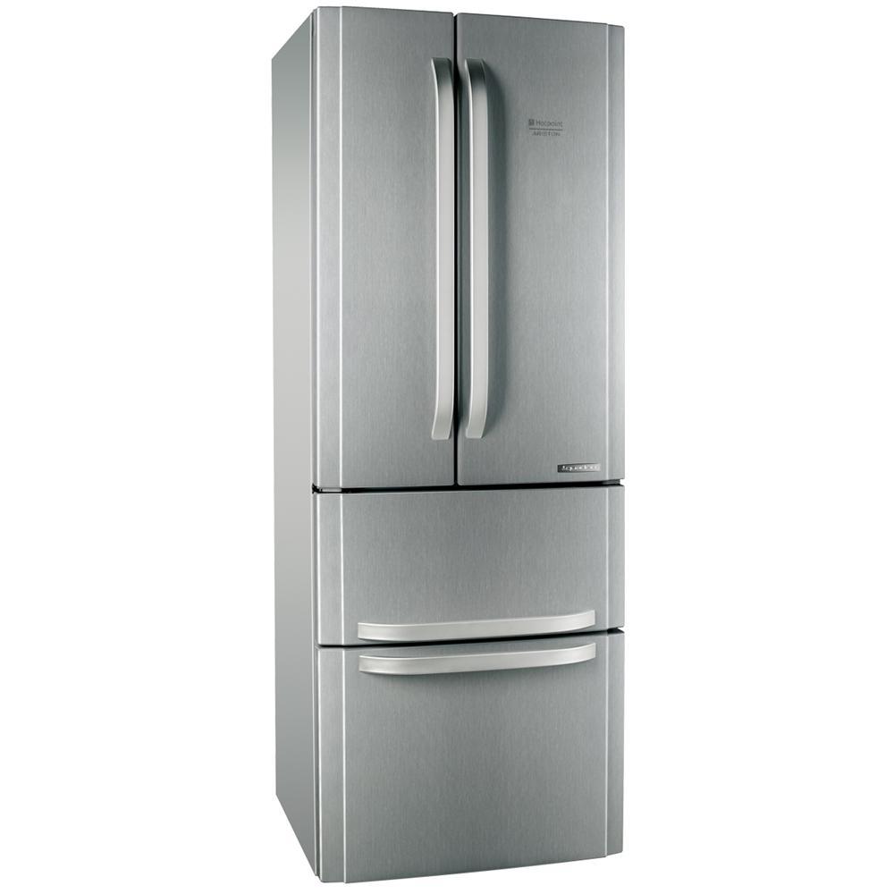 hotpoint ariston 101110411 frigoriferi 3 e 4 porte eprice. Black Bedroom Furniture Sets. Home Design Ideas