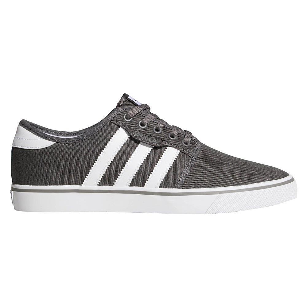 scarpe ginnastica adidas 38