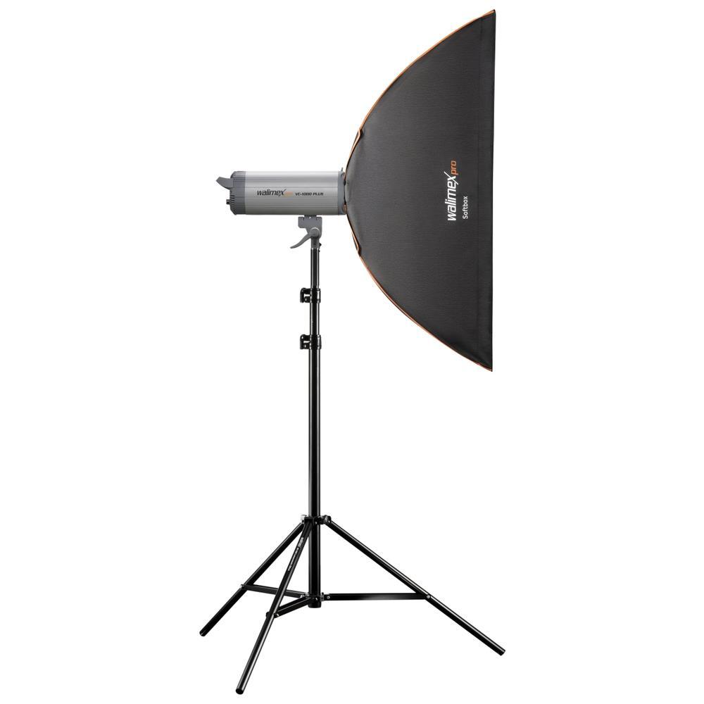 Pro Softbox Plus OL 22x90cm Electra Piccolo