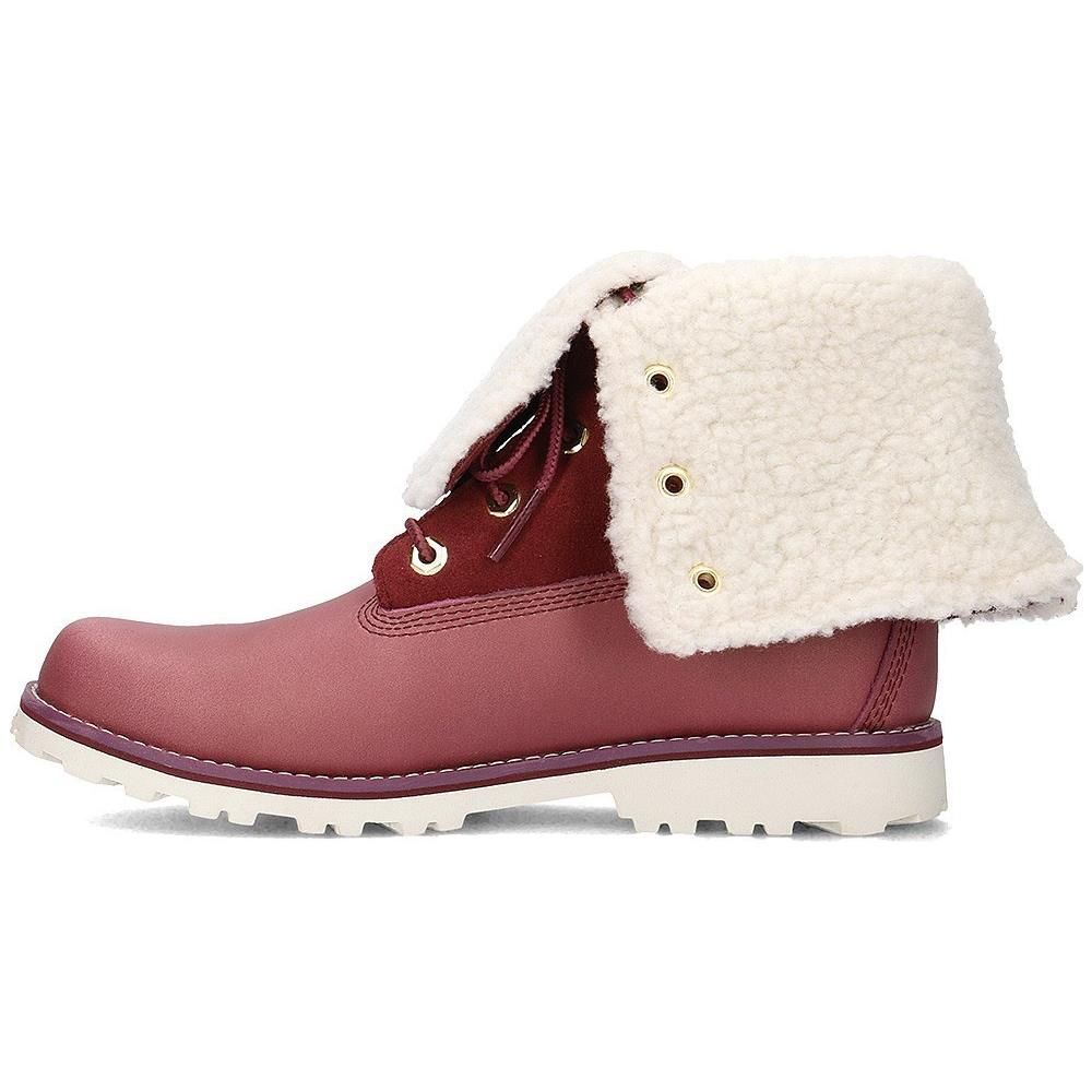 6 Colore 5 Boots Timberland Shearing Taglia In A1bxd x6zRwqOC