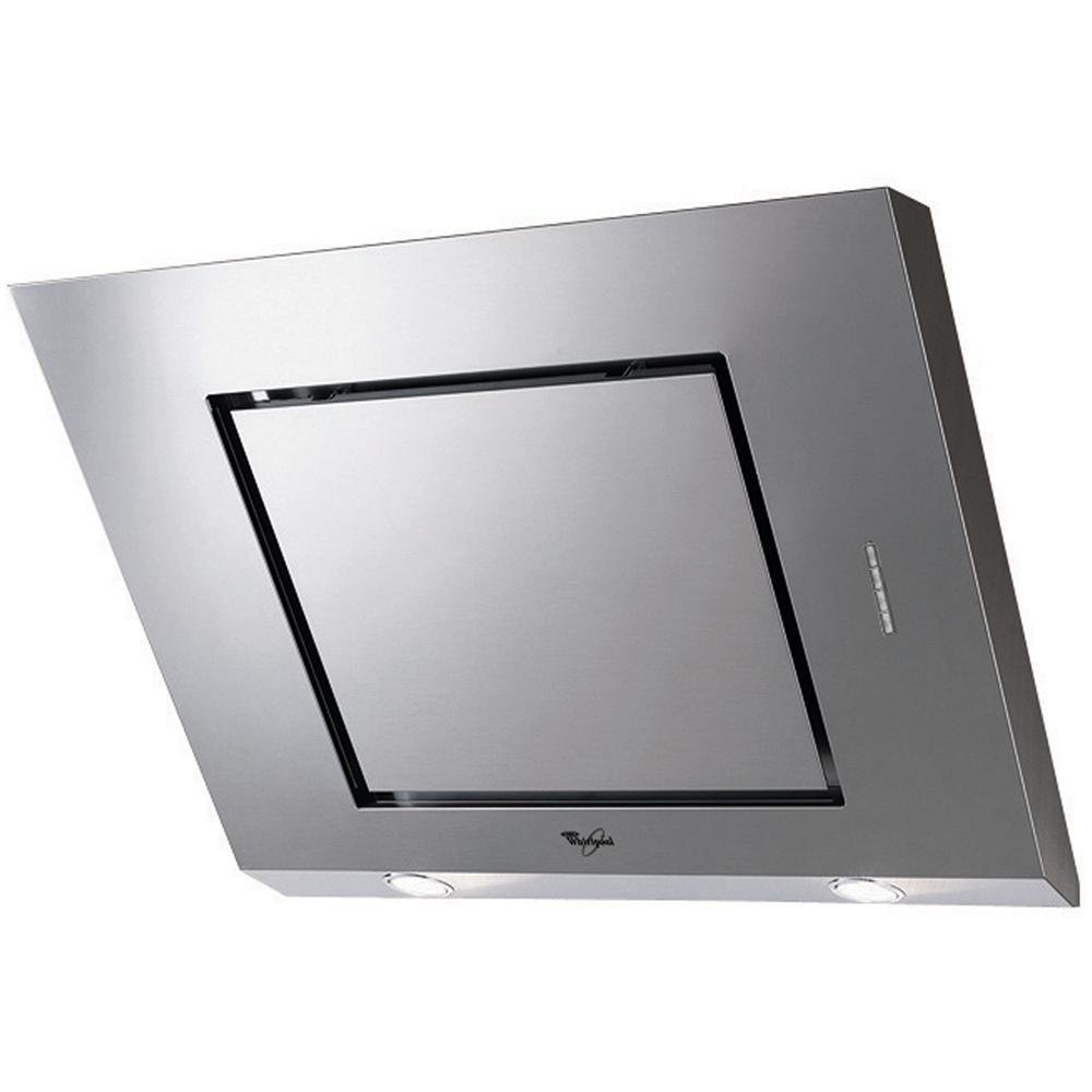 CAPPA a parete CLASSIC | Aluminox - Produzione Cappe Inox
