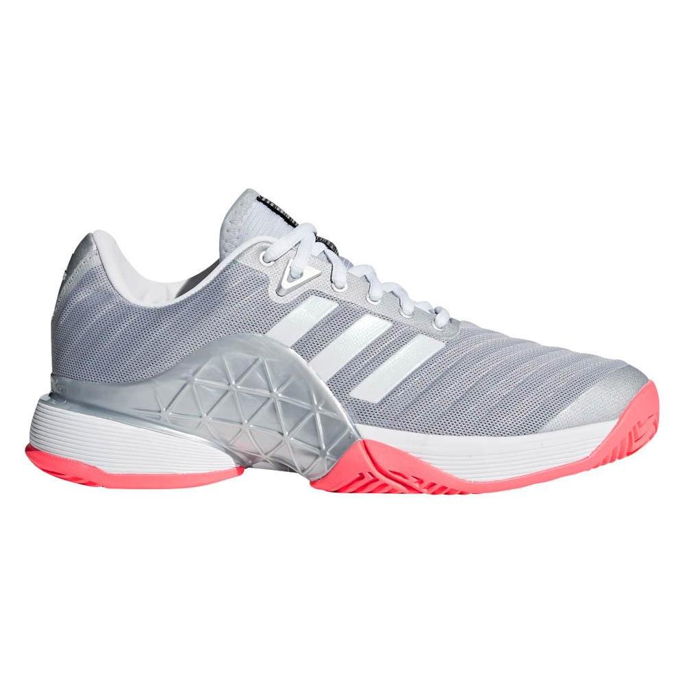 adidas tennis donna scarpe
