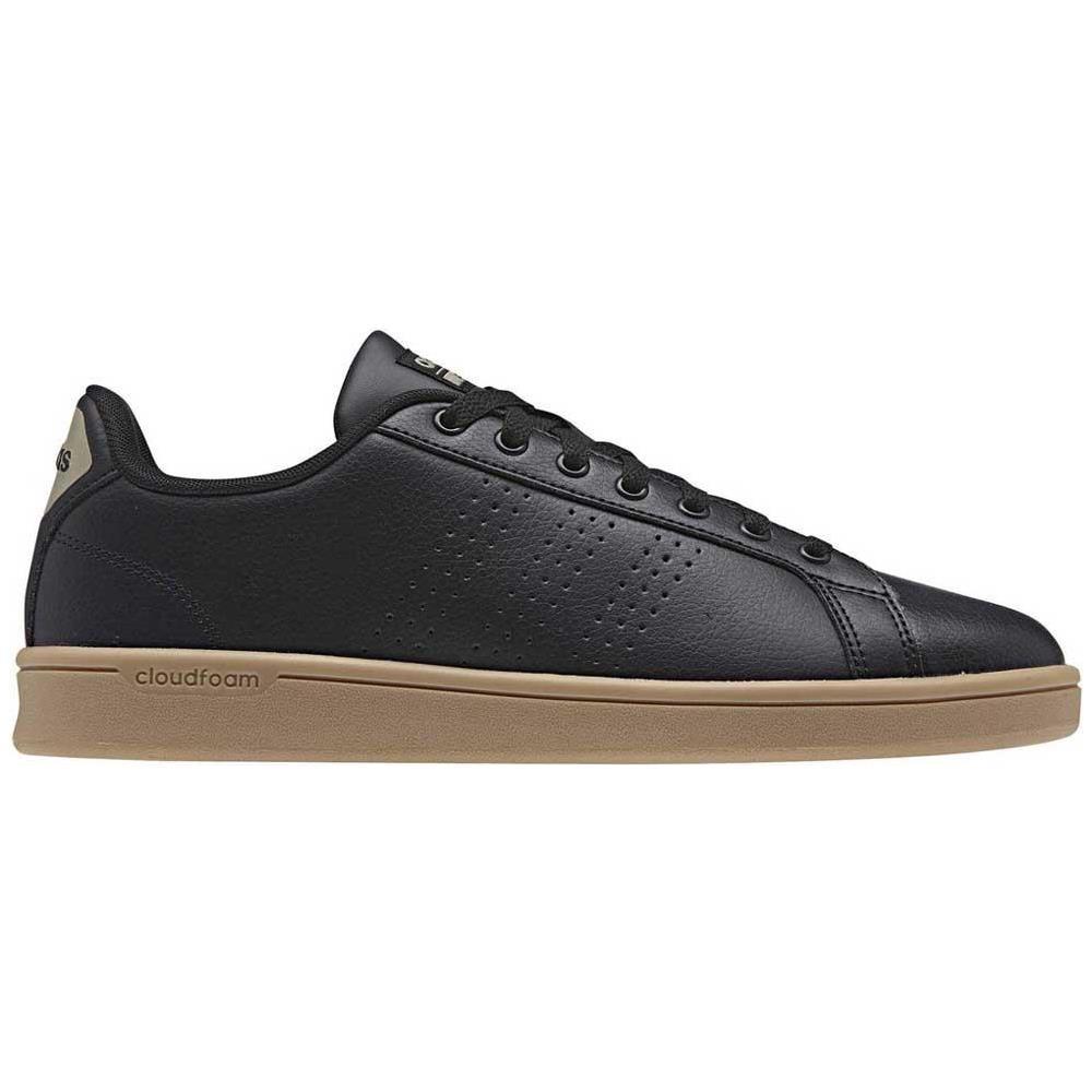 scarpe 40 uomo adidas