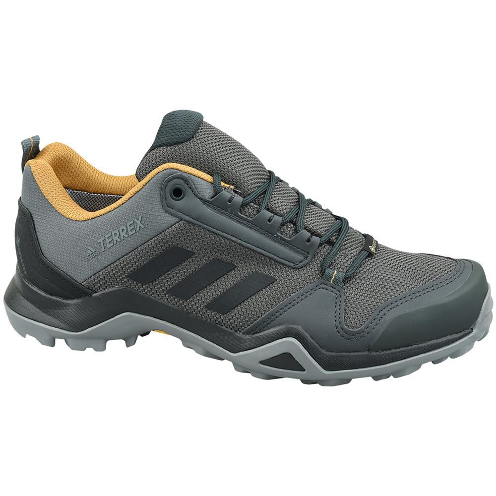 adidas terrex uomo scarpe