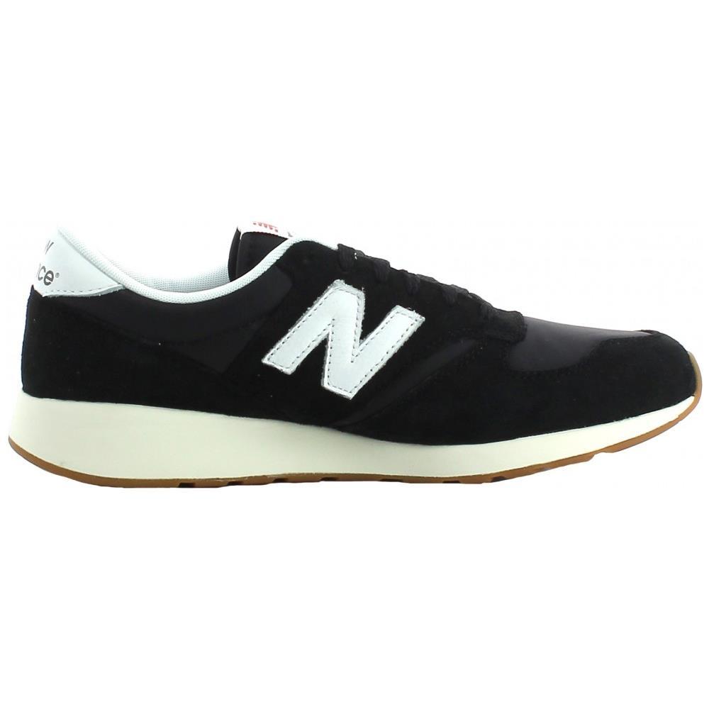 scarpe new balance uomo 47.5